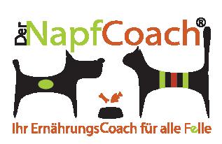 Der Napfcoach - Ihr Ernährungsberatur für Hunde und Katzen